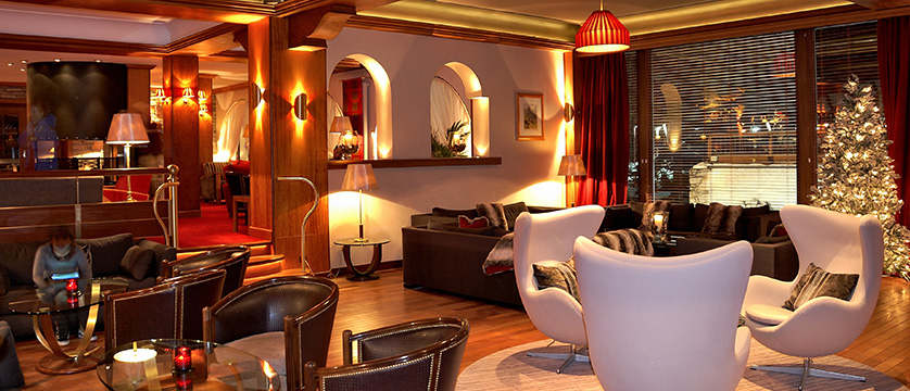 france_espace_killy_ski_area_val_d'lsere_hotel_christiania_lounge2.jpg